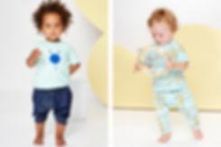 kids-babies-baobabss17-01.jpg