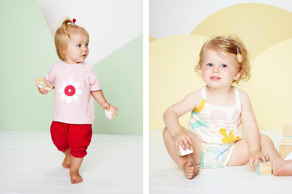 kids-babies-baobabss17-02.jpg