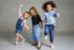 kids-studio-oldsoles-15.jpg