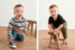 camille-nuttall-portraiture-50.jpg