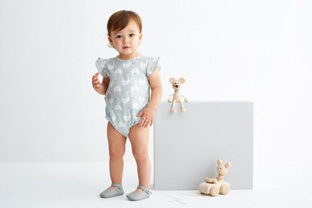 babies-studio-broken-tric-SS1603.jpg
