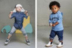 kids-studio-oldsoles-13.jpg