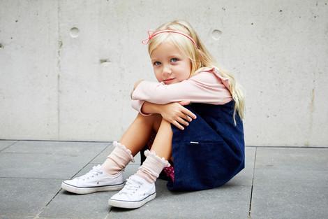 kids-location-korango-aw20-14.jpg