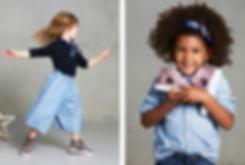kids-studio-oldsoles-11.jpg