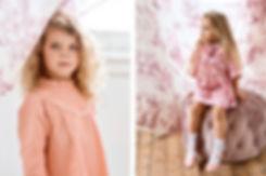 kids-studio-chloeandamelie-07.jpg