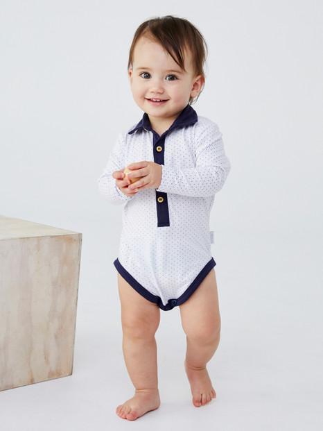 babies-studio-korango-aw20-13.jpg
