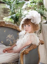 kids-tutudumonde-portraits-150.jpg