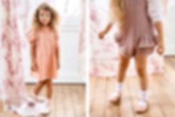 kids-studio-chloeandamelie-03.jpg