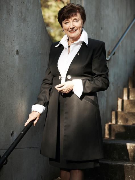 corporate-Kathryn-Greiner_08-96-A.jpg