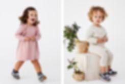 kids-babies-korangoaw20-04.jpg