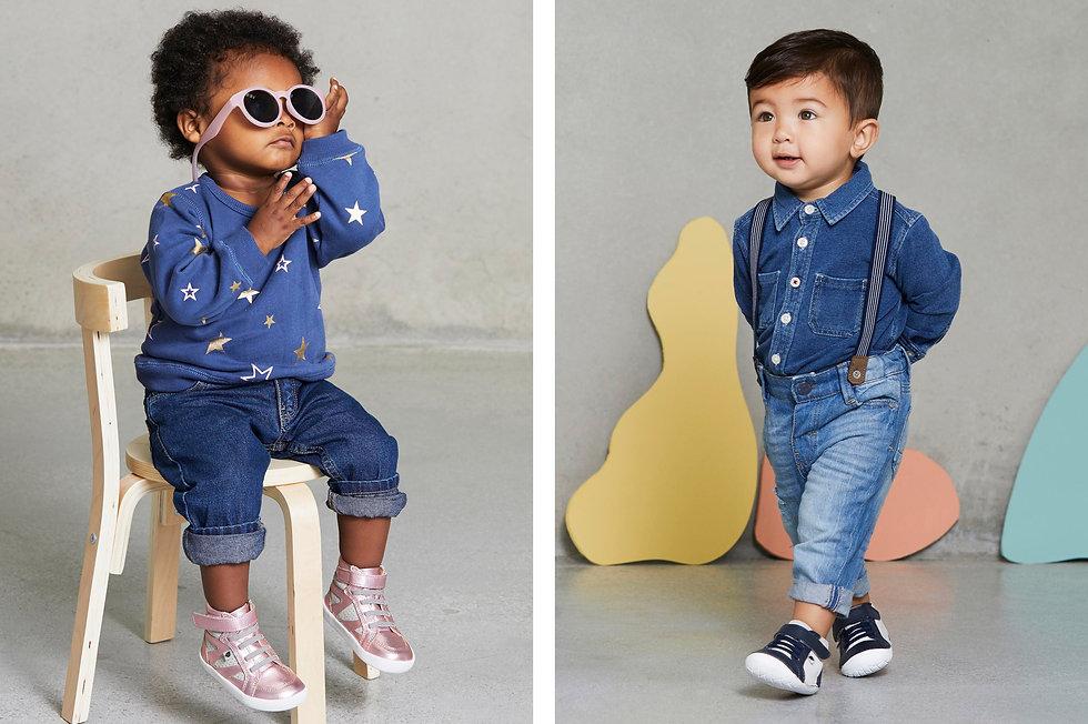 babies-kids-oldsoles-01.jpg