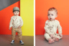 babies-kids-baobabaw17-04.jpg