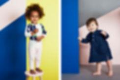 babies-kids-baobabaw17-03.jpg