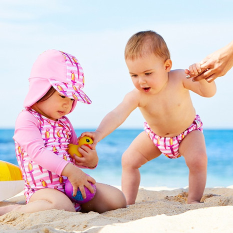 kids-location-rashoodz-ss18-1_edited.jpg