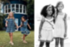 kids-location-leila-08.jpg