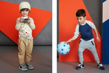 kids-studio-baobab-aw17-03.jpg