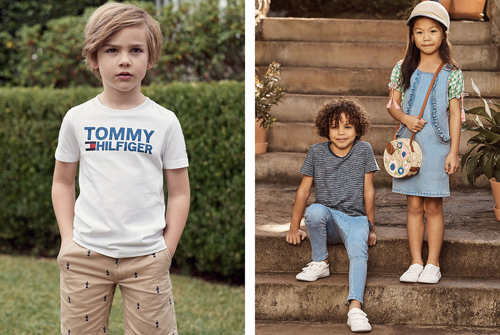 kids-location-david-jones-2.jpg