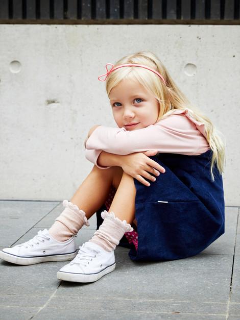 kids-location-korango-aw20-12.jpg