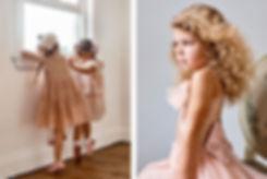 kids-studio-missrosesisterviolet-2.jpg