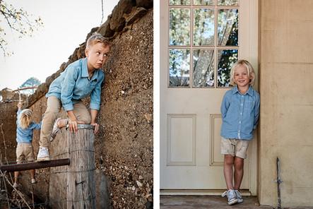 kids-portrait-young-05.jpg