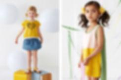 kids-studio-baobab-ss15-3.jpg