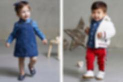 babies-kids-oldsoles-03.jpg