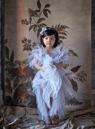 kids-tutudumonde-portraits-140.jpg