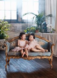 kids-tutudumonde-portraits-136.jpg