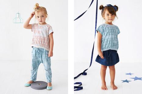 kids-studio-baobab-ss15-01.jpg