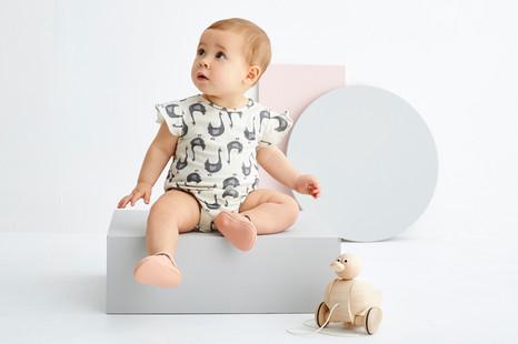babies-studio-broken-tric-SS1610.jpg
