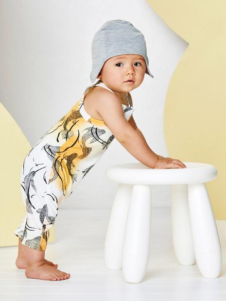 babies-studio-baobab-ss16-01 (1).jpg