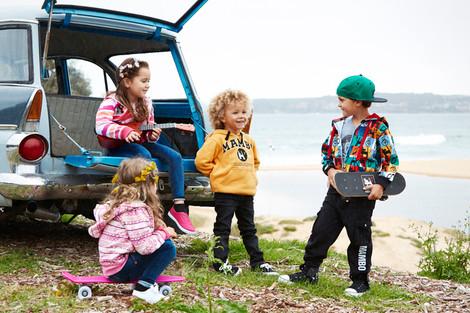 kids-location-mambo-02.jpg