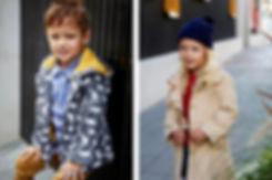 location-kids-korangoaw20-04.jpg