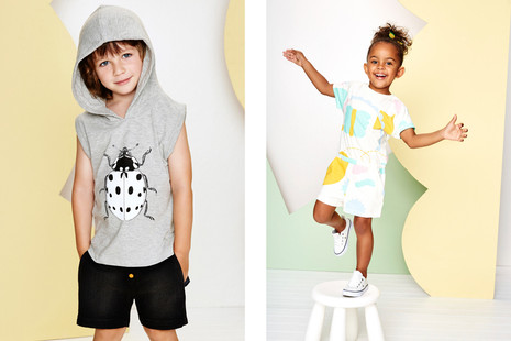 kids-studio-baobab-ss17-0103.jpg