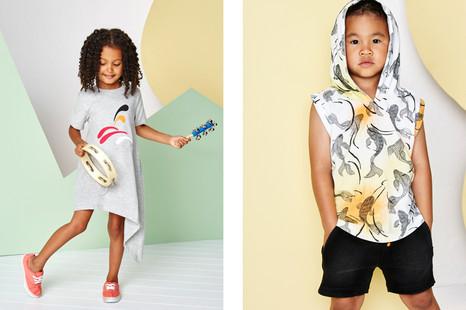 kids-studio-baobab-ss17-0102.jpg