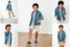 kids-portraiture-moses-1.jpg