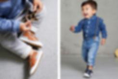 babies-kids-oldsoles-05.jpg