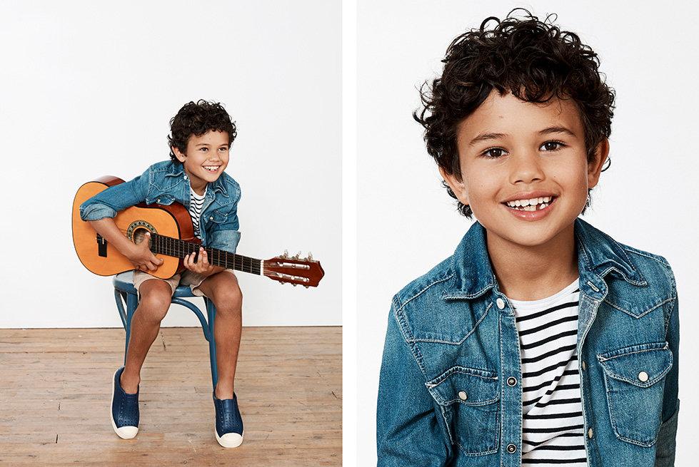 kids-portraiture-moses-2.jpg