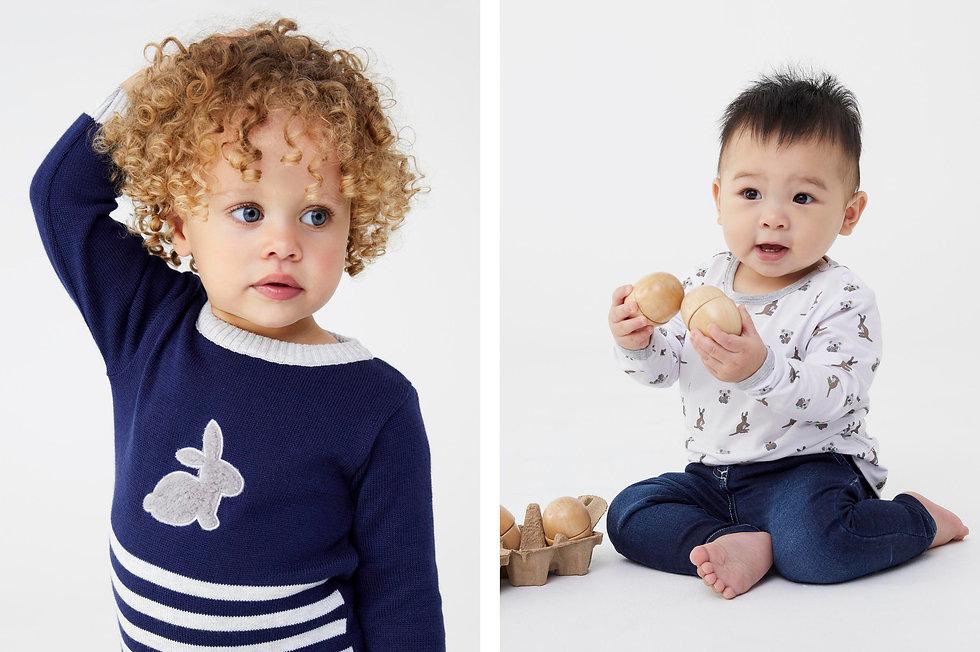 kids-babies-korangoaw20-08.jpg