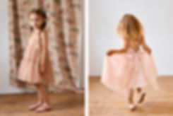 kids-studio-missrosesisterviolet-6.jpg