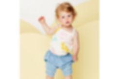 kids-babies-baobabss17-07.jpg