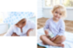 kids-location-haveli-04.jpg