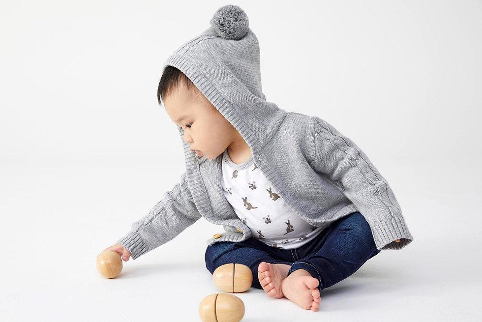 kids-babies-korangoaw20-13.jpg