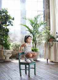 kids-tutudumonde-portraits-141.jpg