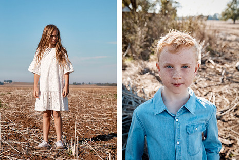 kids-portrait-young-03.jpg