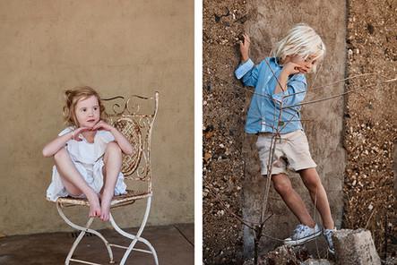 kids-portrait-young-02.jpg