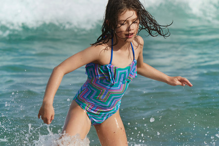 kids-portraiture-beach-1.jpg