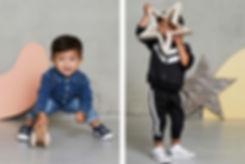 kids-studio-oldsoles-07.jpg