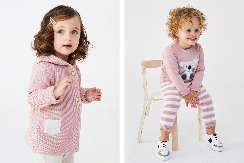 kids-babies-korangoaw20-02.jpg