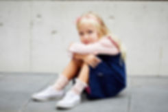 location-kids-korangoaw20-11.jpg